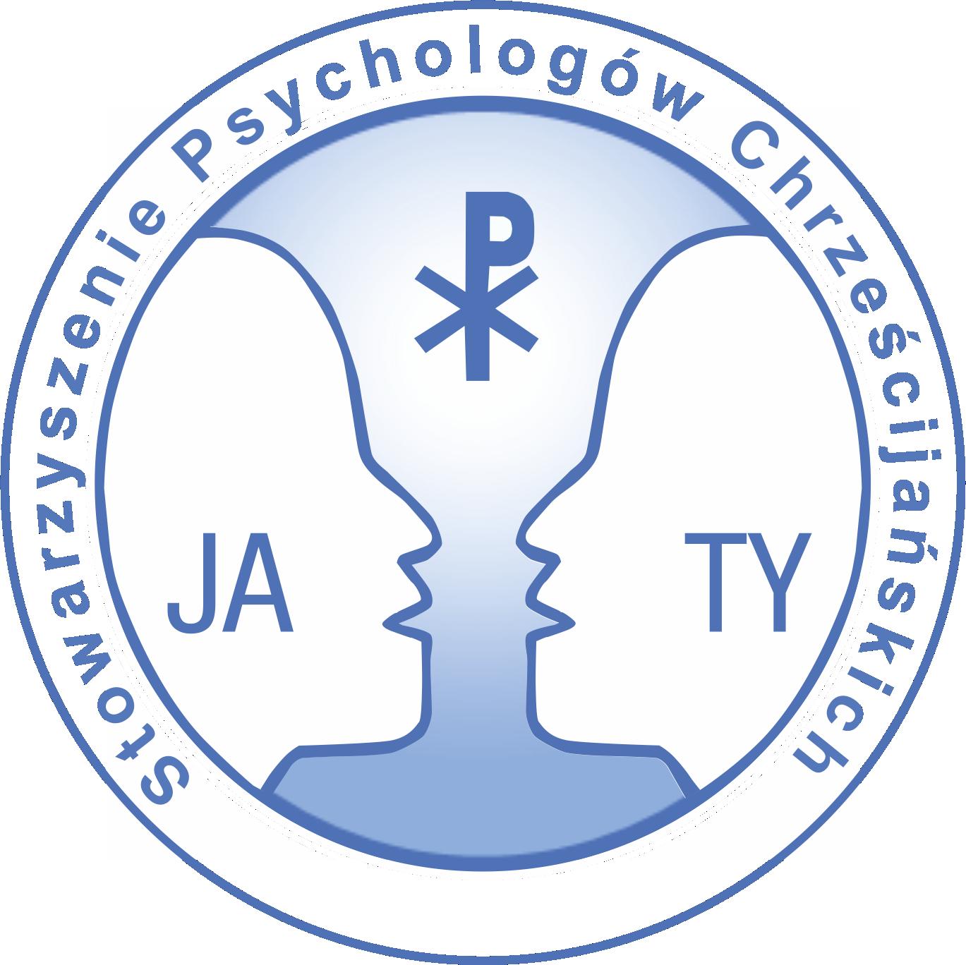 Stowarzyszenie Psychologów Chrześcijańskich