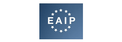 The European Association of Integrative Psychotherapy