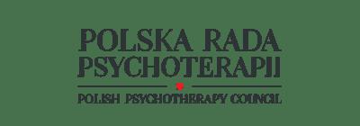 Polska Rada Psychoterapii